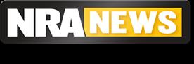 NRANews.com