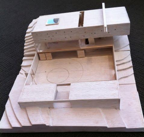 Kristin harris arch 1201 maison a bordeaux model at 1 100 for Maison bordeaux
