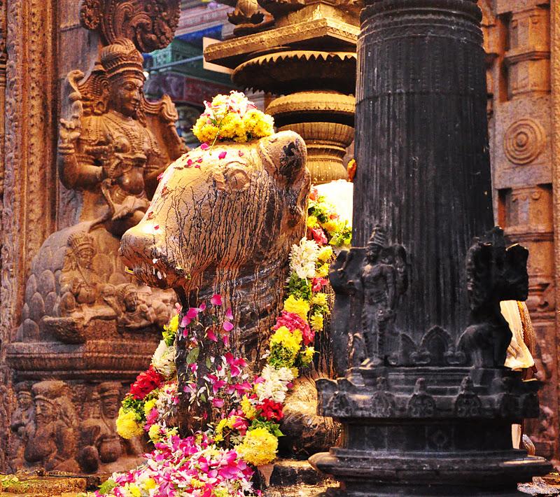 Image Result For Aayiram Kaal Mandapam