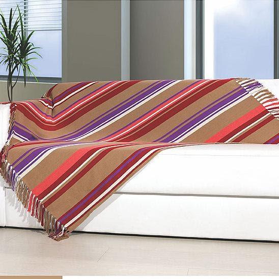 Mantas para sof - Manta para sofa ...