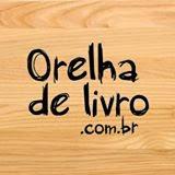 www.orelhadelivro.com.br