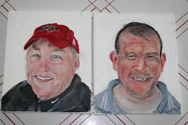 51&52