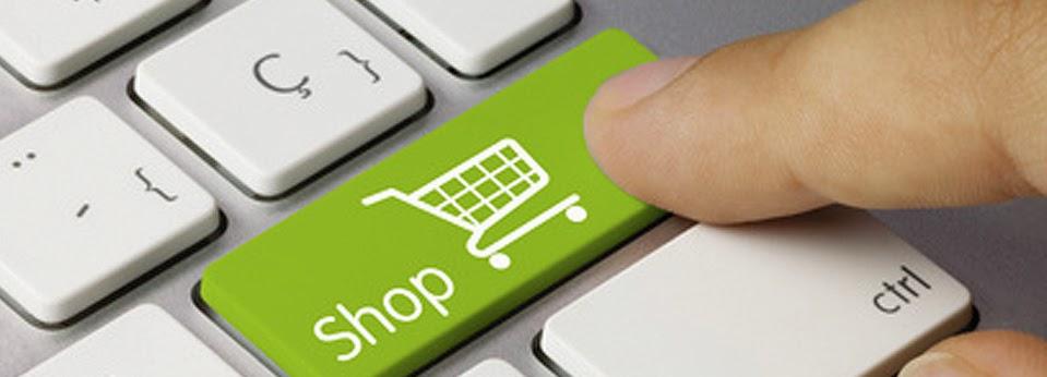 El diseño web de tu tienda online es fundamental para el éxito
