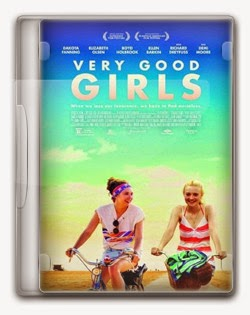 Very Good Girls – BRRip AVI e RMVB Legendado