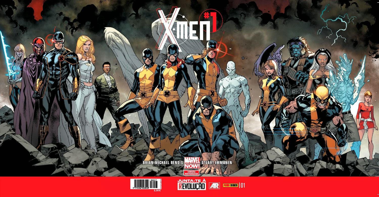 Nomeadas todas as partes da película X-Men por ORDER. Nomeadas todas as partes da película X-Men por ORDER