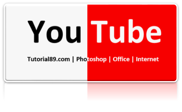 Cara upload video youtube lebih 15 menit