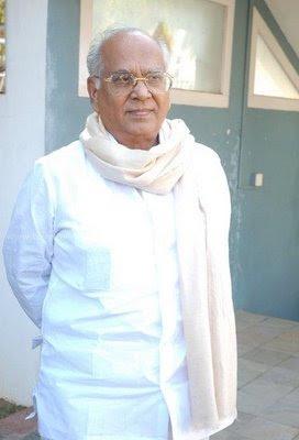 Telugumovieclub Akkineni Nageswara Rao