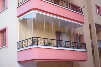Cerramientos murcia 696 872363 mediterr neo cristal - Cerrar una terraza ...