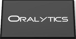 Oralytics