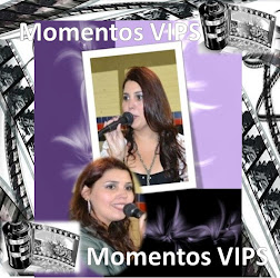 MOMENTOS VIPS