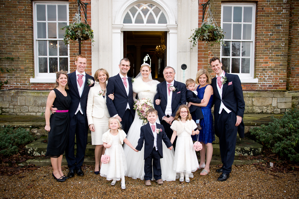 chilston park hotel wedding photographer