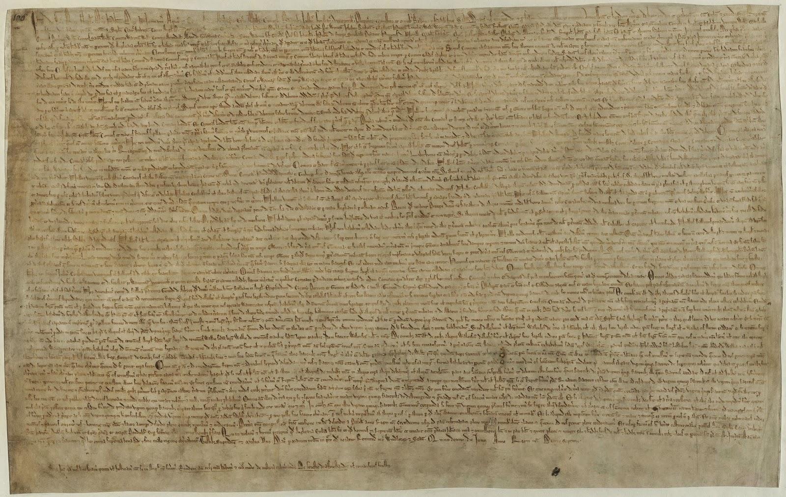 magna carta, british library, old document, law, democracy