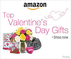 AMAZING VALENTINES DEALS