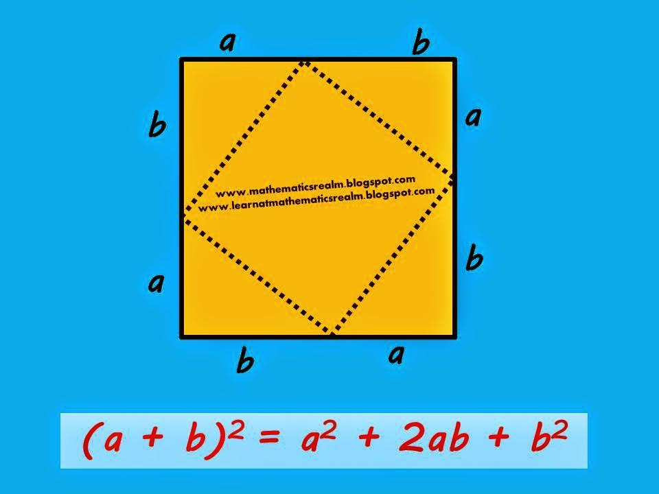 mathematics, triangles, trigonometry, geometry, math proof, math trivia, Pythagoras' Theorem