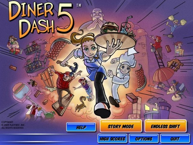 Jastrongwind home dinner game download dinner game download fandeluxe Choice Image
