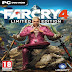 Far Cry 4 Free PC Game Download