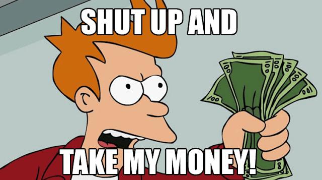 menghasilkan uang dari internet tanpa modal, menghasilkan uang dari rumah, game menghasilkan uang kaskus, virtconomics, game android menghasilkan uang, game yang menghasilkan uang tanpa modal, game menghasilkan uang rupiah, game yang bisa menghasilkan uang