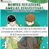 Mentes Reflexivas ~ Cuarto grado