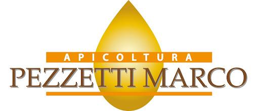 @ dalle api ai prodotti dell'alveare @ http://apicolturapezzettimarco.blogspot.com/