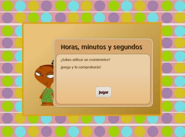 http://www.primaria.librosvivos.net/archivosCMS/3/3/16/usuarios/103294/9/4EP_mate_ud10_horasminutos/frame_prim.swf