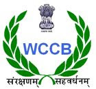 Wildlife Crime Control Bureau Recruitment
