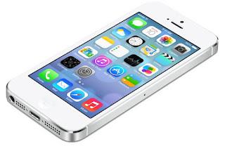 Новая iOS от Apple