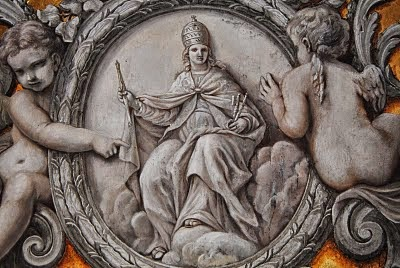 Pope Joan 1