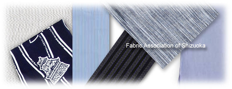 Fabric Association of Shizuoka