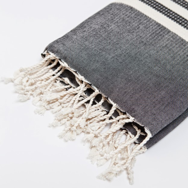 peshtemal_towel.jpg