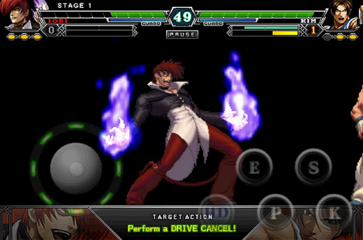 the king of fighters 2012 a apk sd data files android apk apps central