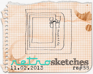 http://retrosketches.blogspot.de/