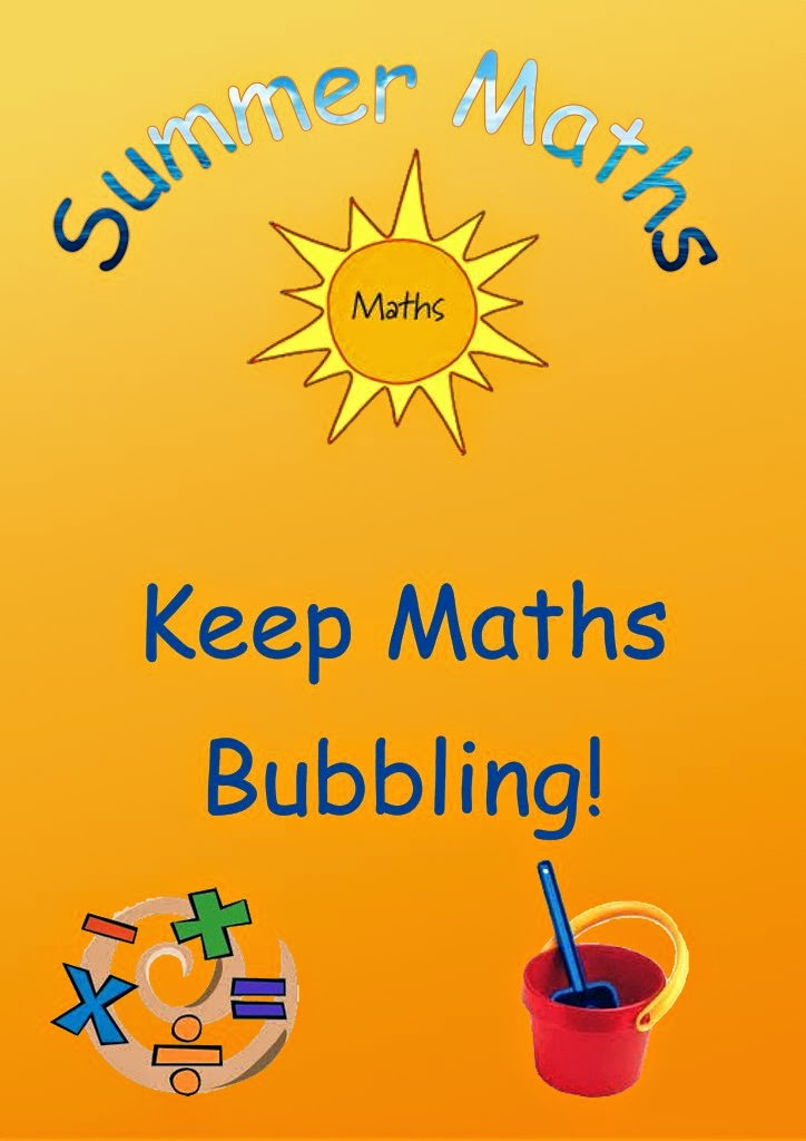 http://www.hacton.havering.sch.uk/documents/Keep-Maths-Bubbling.pdf