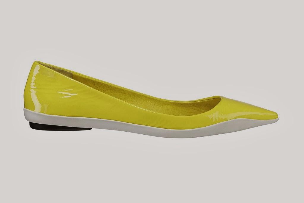 Dior-BailarinasPunta-Elblogdepatricia-shoes-scarpe-calzature-calzado