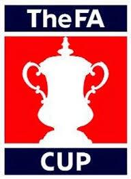 fa cup 5th round