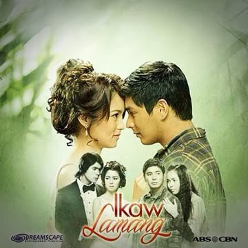Ikaw Lamang premieres March 10 on ABS-CBN primetime bida
