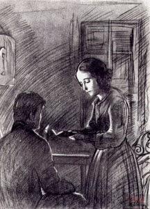 tema-ljubvi-Prestuplenie-i-nakazanie-ljubov-Raskolnikova-i-Soni