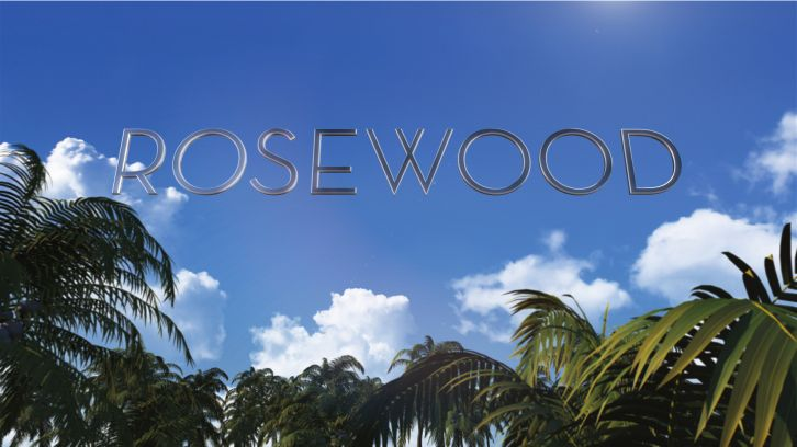 "Rosewood - Badges and Bombshells - Review: ""The Beginning of the End?"""