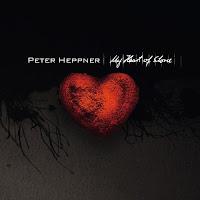 Album my heart of stone