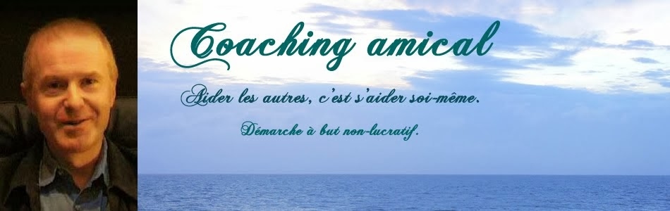 COACHING AMICAL
