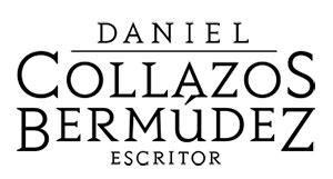 Daniel Collazos Bermúdez