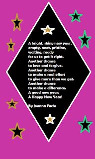 poems about new year picture 2016