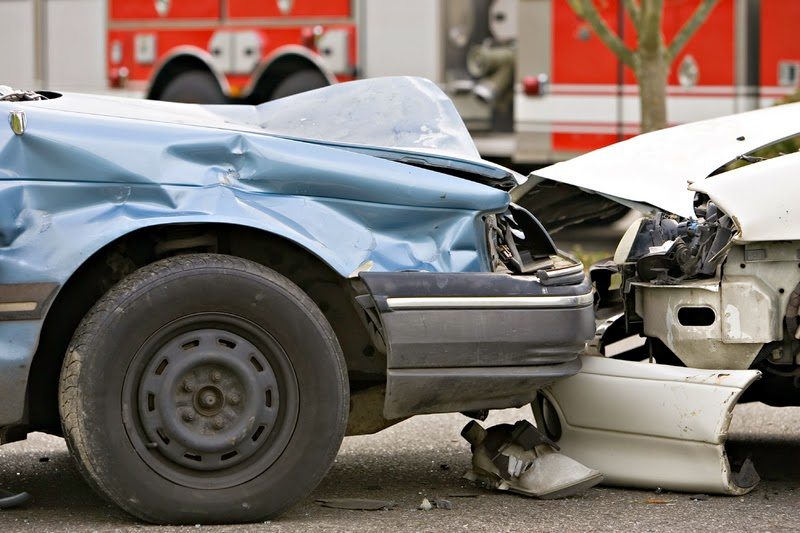 What Does a Personal Injury Attorney Need to Properly Evaluate my Case?