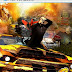 Download FlatOut 3 : Chaos & Destruction PC Full Version