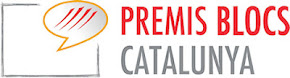 Premis Blocs Catalunya