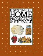 Essentials of Home Production and Storage