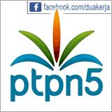 Perkebunan Nusantara