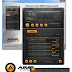 Download AIMP 4.00 Latest Version Windows/Android
