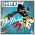 #Music Chief Keef - Grannys (Prod. By @OTWGBEATS)