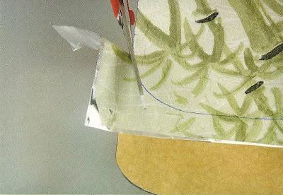 Sujetador de libros en repujado de aluminio Escanear0100
