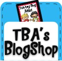 Teaching Blog Addict's BlogShopn
